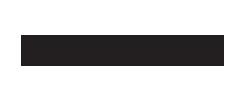 logo6_kosmeticky
